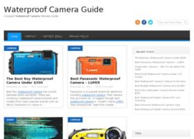 waterproofcameraguide.com