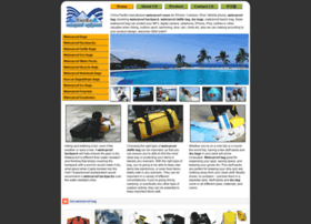 waterproofequipment.com