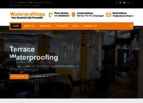 waterproofings.in