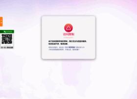 waterqualitytestequipment.com