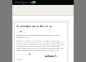 waterresource.co.za