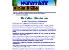 waterright.com.au