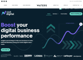 waters-creative.co.uk
