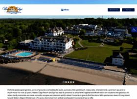 watersedge-resort.com