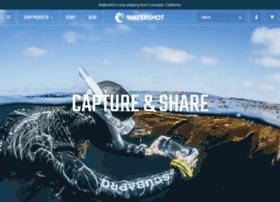 watershot.com