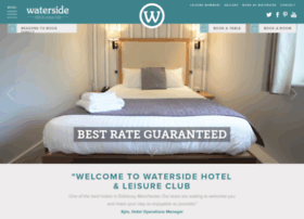 watersidehotel.co.uk