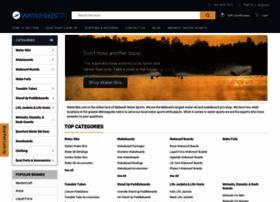 waterskis.com