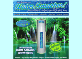 watersmacker.com