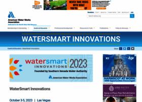 watersmartinnovations.com