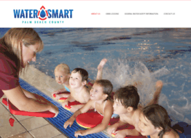 watersmartpbc.org