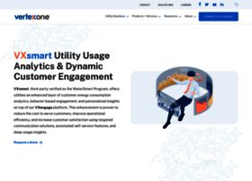 watersmartsoftware.com