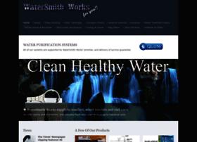 watersmithworks.co.za