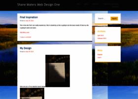 watersmshane.wordpress.com