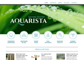 watersolutions.co.za