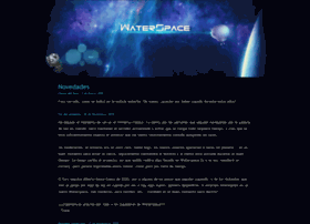 waterspace.es