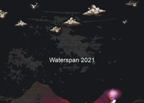 waterspan.com