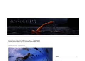 watersportfan.com