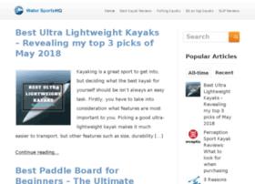 watersportshq.com