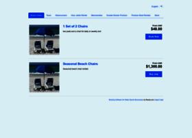 watersportspc.rezdy.com