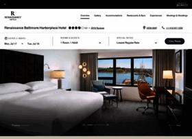 watertablerestaurant.com