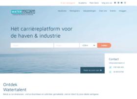 watertalent.nl