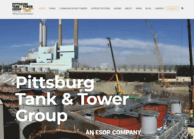 watertank.com