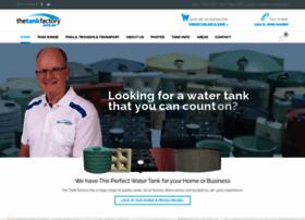watertankfactory.com.au