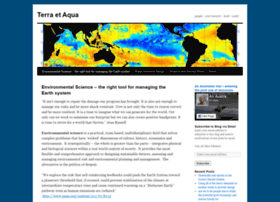 watertechbyrie.com
