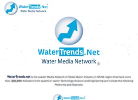 watertechexperts.com