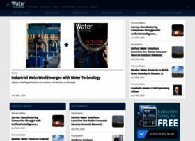watertechonline.com