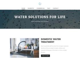 watertechsolutions.co.uk