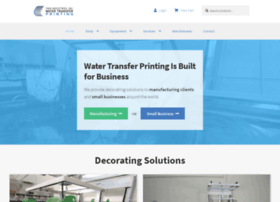 watertransferprinting.com
