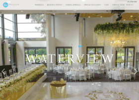 waterviewvenue.com.au