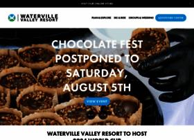 waterville.com