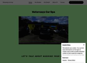 waterwayscarspa.com