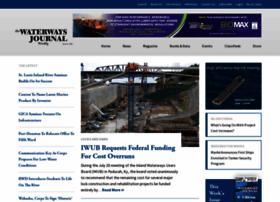 waterwaysjournal.net