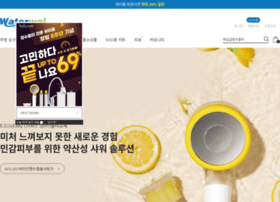 waterwel.co.kr