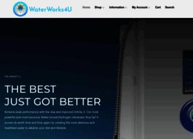 waterworks4u.com
