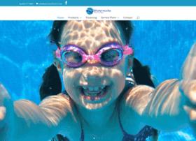 waterworkswnc.com