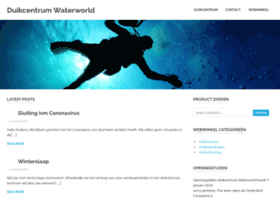 waterworld.nl