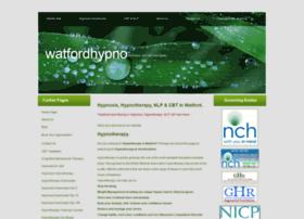 watfordhypno.co.uk