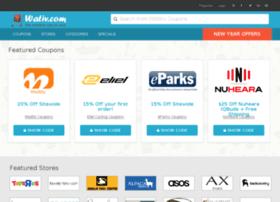 wativ.com