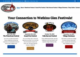 watkinsglen.com