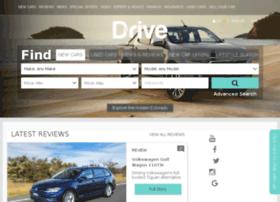 watoday.drive.com.au