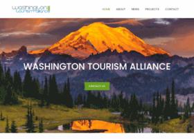 watourismalliance.com