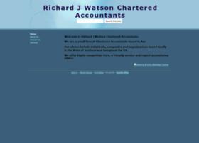 watsonaccountants.co.uk
