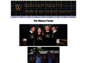 watsonworld.org