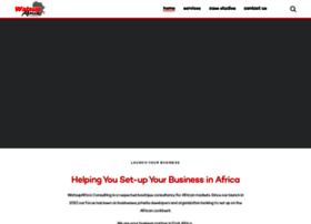 watsupafrica.com
