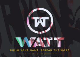 watt.asia