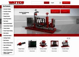 wattco.com